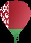belarus (Custom)