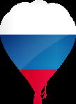 russia (Custom)