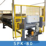 spk80_icon