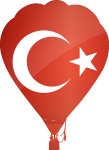 turkey (Custom)