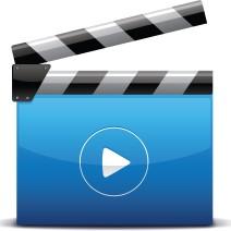 video-icon-l